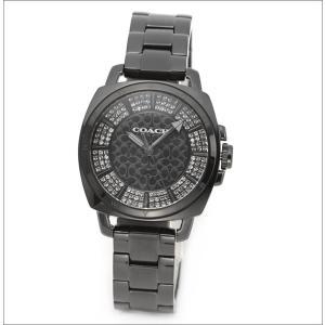 コーチ 腕時計 COACH レディース 14502077 webtrade