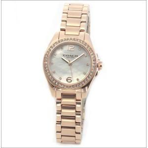 在庫有り コーチ 腕時計 COACH レディース  14502104 webtrade