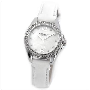 コーチ 腕時計 COACH 14502175 webtrade