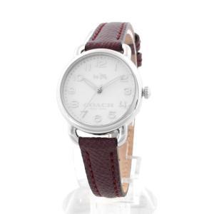 コーチ 腕時計 COACH レディース 14502252 webtrade