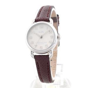 コーチ 腕時計 COACH レディース 14502284 webtrade
