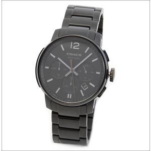コーチ 腕時計 COACH メンズ 14601531 webtrade