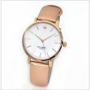 ケイトスペード 腕時計 kate spade carlyle 1YRU0226|webtrade