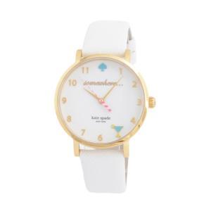 ケイトスペード KATE SPADE 1YRU0765 レディース 腕時計|webtrade