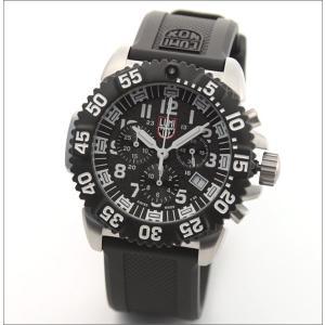 ルミノックス Luminox 腕時計 ネイビーシールズ 3181 メンズ webtrade