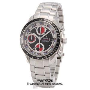 オメガ 腕時計 スピードマスター デイト OMEGA  3210-52|webtrade
