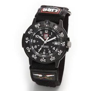 ルミノックス 腕時計 ネイビーシールズ LUMINOX  メンズ 3901 webtrade