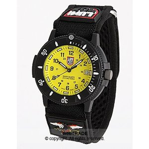 ルミノックス LUMINOX ネイビーシールズ 腕時計 3905 webtrade