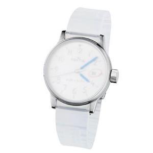 お取り寄せ品フォルティス 腕時計 フリッソン 限定アートモデル 595.11.82SI 自動巻 webtrade
