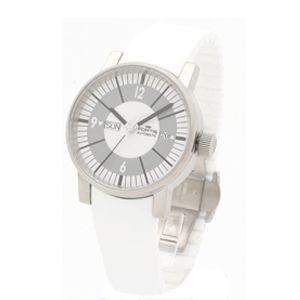 お取り寄せ品フォルティス 腕時計 623.10.37.SI.02 webtrade