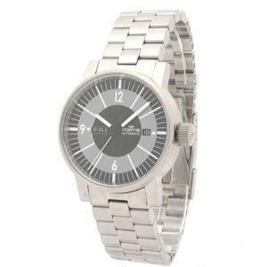 お取り寄せ品フォルティス 腕時計 623.10.38M webtrade