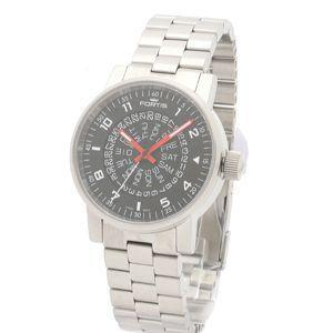 お取り寄せ品フォルティス 腕時計 623.10.51M webtrade