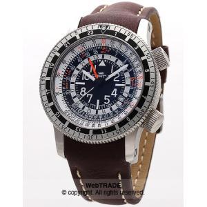 フォルティス 腕時計 B−47 666.10.11 自動巻 webtrade