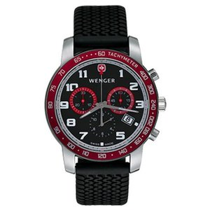 ◇ウェンガー 腕時計 ラリーWENGER 70801 webtrade