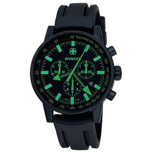 ウェンガー 腕時計 コマンドSRC 70891 webtrade