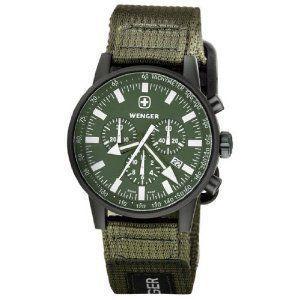 ウェンガー 腕時計 メンズ 70897 webtrade