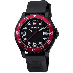 ◇ウェンガー 腕時計  Ranger (レンジャー)WENGER 70903W webtrade