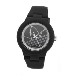 アディダス 腕時計 adidas サンティアゴ SANTIAGO ADH3048|webtrade