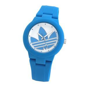 アディダス 腕時計 adidas サンティアゴ SANTIAGO ADH3118|webtrade