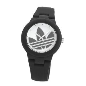 アディダス 腕時計 adidas サンティアゴ SANTIAGO ADH3119|webtrade