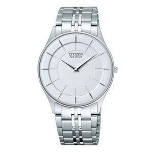 シチズン ステレット CITIZEN  腕時計   AR3010-65ASTILETTO|webtrade