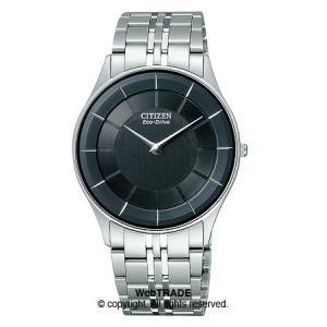 シチズン ステレット CITIZEN  腕時計   AR3010-65E STILETTO|webtrade