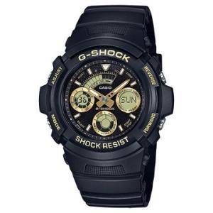 国内正規品  カシオ  腕時計  メンズ  GショックAW-591GBX-1A9JF|webtrade