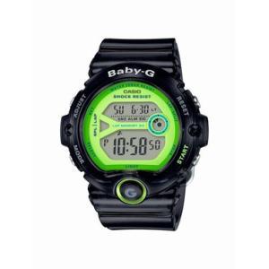カシオベビーG BG-6903-1DJF|webtrade