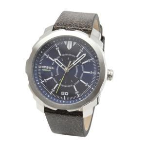 ディーゼル 腕時計 DIESEL メンズ DZ1787 webtrade