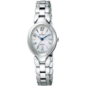 シチズン 腕時計 エクシード EX2040-55A|webtrade