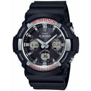 国内正規品  カシオ  腕時計  メンズ  Gショック GAW-100-1AJF webtrade
