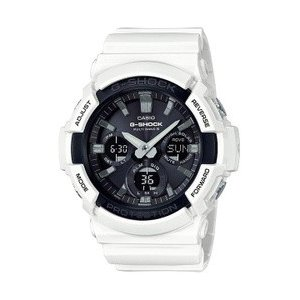 国内正規品  カシオ  腕時計  メンズ  GショックGAW-100B-7AJF|webtrade