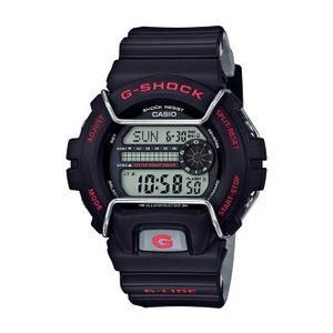 国内正規品 カシオ Gショック 腕時計  メンズ GLS-6900-1JF|webtrade