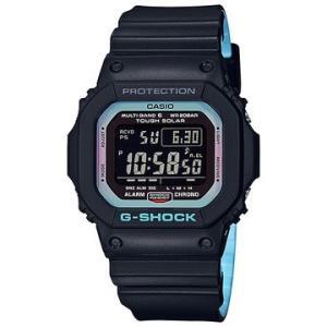 国内正規品  カシオ  腕時計  メンズ  Gショック GW-M5610PC-1JF webtrade