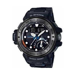 国内正規品  GWN-Q1000MCA-1AJF カシオ  腕時計  メンズ  Gショック|webtrade