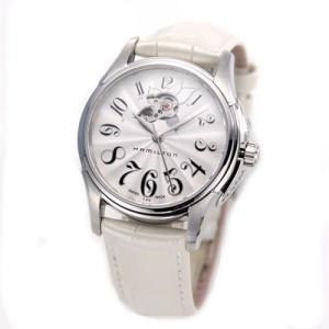 ハミルトン 腕時計 HAMILTON H32365313|webtrade