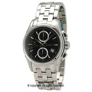 ハミルトン 腕時計 ジャズマスター HAMILTON  H32616133|webtrade
