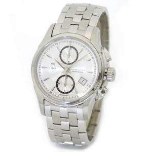 ハミルトン 腕時計 HAMILTON H32616153|webtrade