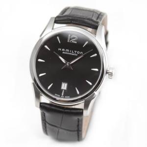ハミルトン 腕時計 HAMILTON H38515735|webtrade