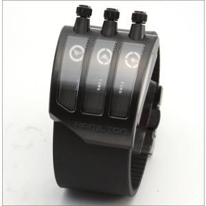 HAMILTON 腕時計 ハミルトン クオーツ メンズ  H51571339|webtrade