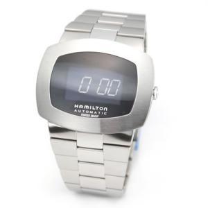 ハミルトン 腕時計 HAMILTON  H52515139|webtrade