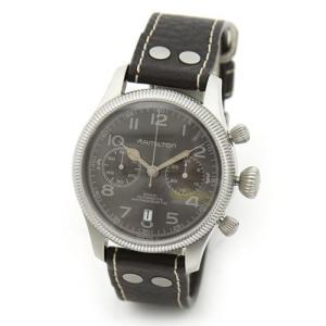 ハミルトン 腕時計 HAMILTON H60416583|webtrade