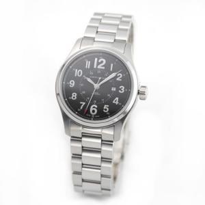ハミルトン 腕時計 HAMILTON H70365133|webtrade
