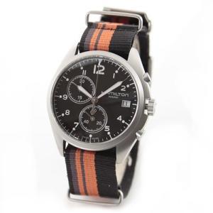 ハミルトン 腕時計 HAMILTON H76552933|webtrade