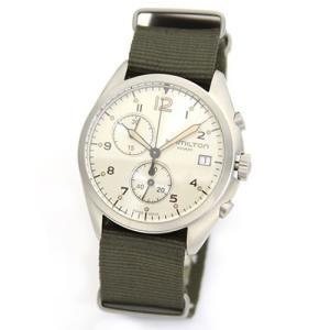 ハミルトン 腕時計 HAMILTON H76552955|webtrade
