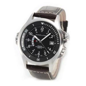 ハミルトン 腕時計 HAMILTON H77615833|webtrade