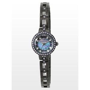 在庫有り!即出荷可能!ジュリエットローズ 腕時計 Juliet Rose JUL102B-02Mレディース  ホワイト|webtrade