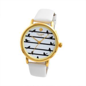 ケイトスペード KATE SPADE KSW1043 レディース 腕時計|webtrade