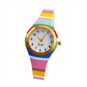 ケイトスペード KATE SPADE KSW1076 RUMSEY レディース 腕時計|webtrade