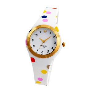 ケイトスペード KATE SPADE KSW1077 レディース 腕時計|webtrade